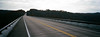 Natchez Trace (bior) Tags: nashville tennessee ektar ektar100 kodakektar kodakfilm xpan xpanii hasselblad hasselbladxpanii natcheztrace panorama film filmphotography doublearchbridge birdsonghollow kodakektar100
