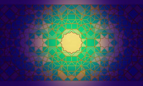 """Constelaciones Axiales, visualizaciones cromáticas de trayectorias astrales • <a style=""""font-size:0.8em;"""" href=""""http://www.flickr.com/photos/30735181@N00/31797876083/"""" target=""""_blank"""">View on Flickr</a>"""