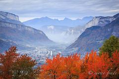 IMG_3026 (Eurico Frade) Tags: alpes france combloux auvergnerhônealpes