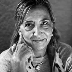 María José (carnuzo) Tags: leica m9