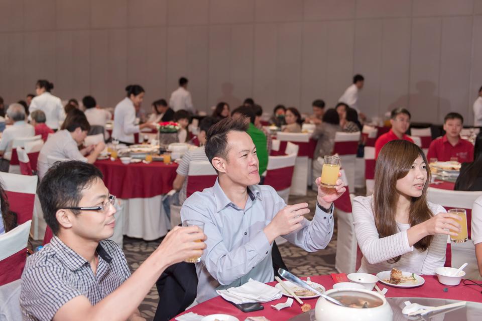 台南婚攝 晶英酒店 婚禮紀錄 C & Y 110