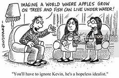 www.cartoonstock.com/cartoonview.asp?catref=cgo0149 (pgtrilho) Tags: idealism pollution moderntimes fantasies fantasy utopias utopia utopian idealists idealist wishes wish cartoon cartoons