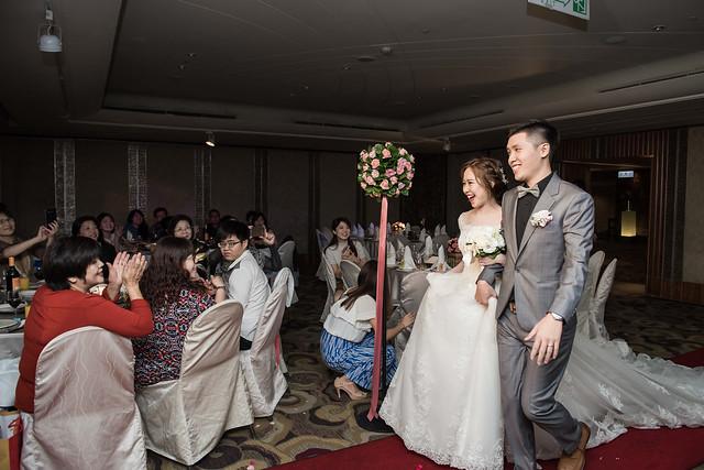台北婚攝,台北喜來登,喜來登婚攝,台北喜來登婚宴,喜來登宴客,婚禮攝影,婚攝,婚攝推薦,婚攝紅帽子,紅帽子,紅帽子工作室,Redcap-Studio-119