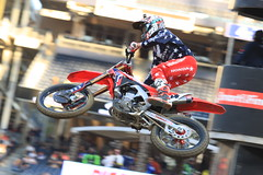 "San Diego SX 2017 • <a style=""font-size:0.8em;"" href=""http://www.flickr.com/photos/89136799@N03/31972360490/"" target=""_blank"">View on Flickr</a>"