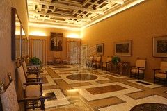 Palazzo Apostolico_45