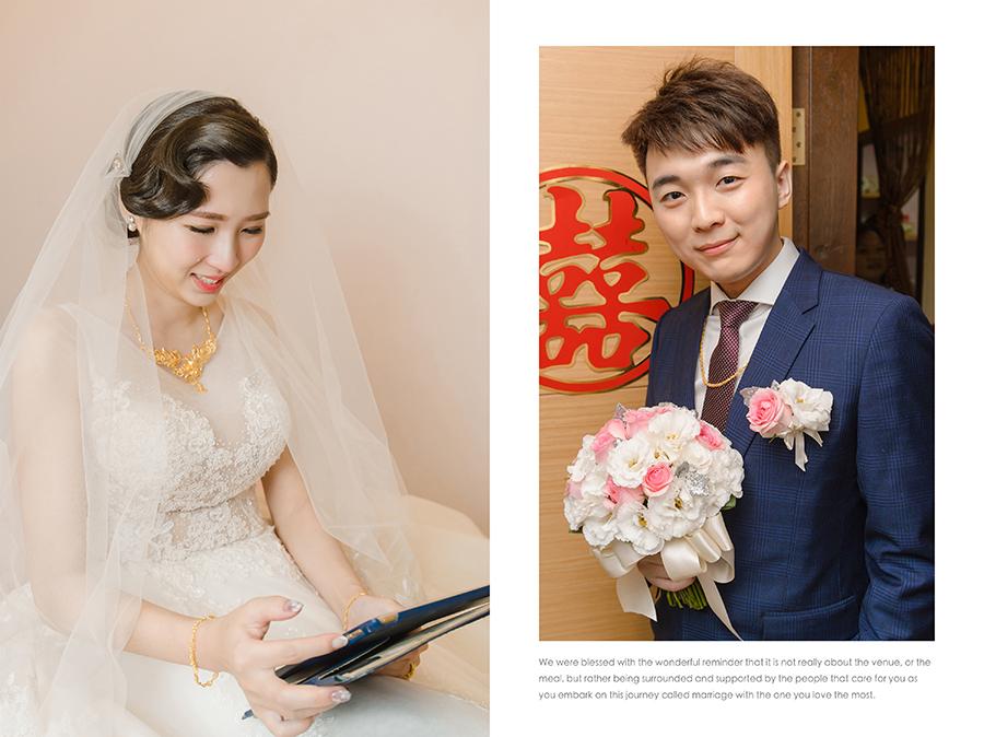 婚攝 土城囍都國際宴會餐廳 婚攝 婚禮紀實 台北婚攝 婚禮紀錄 迎娶 文定 JSTUDIO_0105