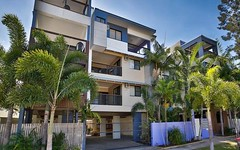28/12-18 Morehead Street, South Townsville Qld
