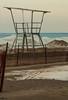 6-IMG_2326 (W Horton) Tags: winter beach snow water grandbend ontario canada