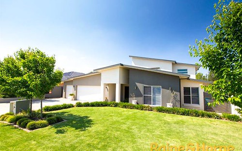 52 Lakeside Circuit, Dubbo NSW 2830