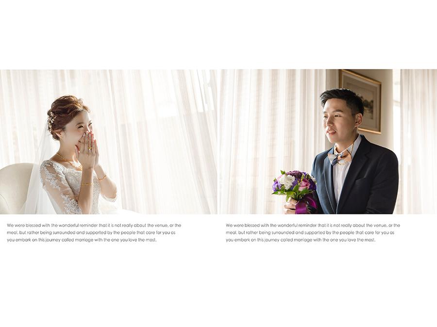 君品酒店 婚攝 台北婚攝 婚禮攝影 婚禮紀錄 婚禮紀實  JSTUDIO_0093