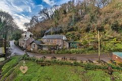 The Boat Inn (The Southern Fairy) Tags: wales pub wide sigma 1224mm depth field neil pickin images canon 5d mkiii