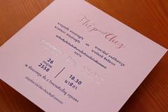 IMG_4656 (pockethifi) Tags: lingling ring card wedding