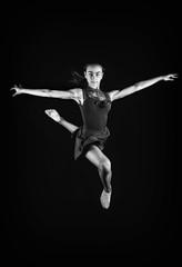 Andera (bojanstanulov) Tags: contemporary canon ballerina balet ballet balletdancer modernbalet jump
