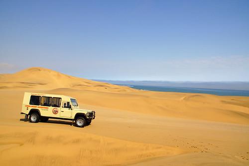 DSC07768 - NAMIBIA 2013