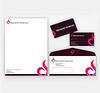 StationeryDesign4 (Logo For Work) Tags: stationery businesscard logo letterheads complimentsslips emailsignatures brandedwallpapers screensavers image creators branding graphic design services