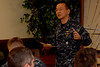 (Fleet Activities Yokosuka) Tags: fleact cfay yokosuka japan