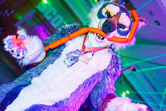 _MG_0724 (Tiger_Icecold) Tags: confuzzled cfz2016 cf2016 furcon furry convention fursuit birmingham party deaddog ddp deaddogparty