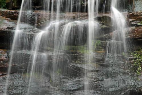 Deep Creek Reserve