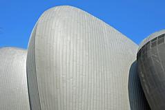 curves... (3) (frank28883) Tags: curves curve curbas kurven courbes perezarroyo contrasti contrasto ilmaggiore