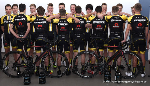 young cycling team (36)