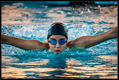 (K-Szok-Photography) Tags: ccaq circlecityaquatics competition competitiveswimming swimming watersports water swimmers swimmeet swim pool southerncaliforniaswimming inlandempire sbcusa socal california canon canondslr canon50d 50d kenszok kszokphotography