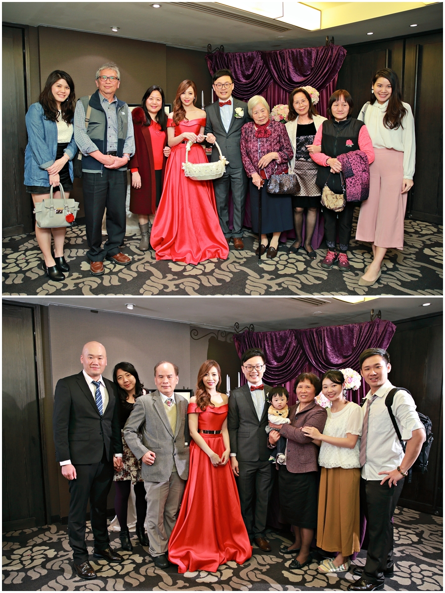 婚攝推薦,搖滾雙魚,婚禮攝影,台北晶華酒店,文訂,迎娶,婚攝,婚禮記錄,優質婚攝