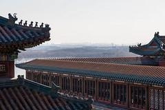 IMG_8152.jpg (Lea-Kim) Tags: pékin peking travel beijing palaisdété 颐和园 北京 chine voyage china summerpalace