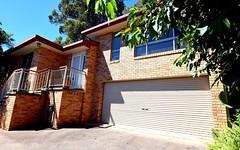 10A Kurume Close, Tuggerah NSW