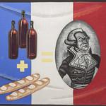 "Robespierre<a href=""http://farm1.static.flickr.com/716/32804873255_5fdbb8d0eb_o.jpg"" title=""High res"">∝</a>"