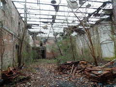 Chase_Northern_Alabama_Train_Mus_2017 6 (dever_brett) Tags: chase railraod urbanexploration