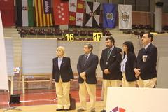 Campeonato_España-106