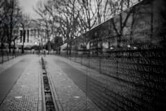 Washington, DC (davebentleyphotography) Tags: dave bentley photography national mall 2017 canon memorial monument usa washingtondc districtofcolumbia dc davebentleyphotography nationalmall