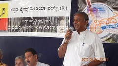 Kannada Times Av Zone Inauguration Selected Photos-23-9-2013 (16)