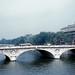 Paris - Pont au Change