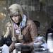 Mill Road Winter fair 2011 - adam cash photography -  (195 of 430)