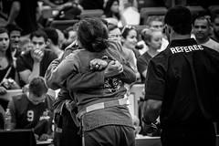 Fenix Boston Open (35 of 100) (tonysacco.photo) Tags: boston nikon open jitsu massachusetts tony international u fenix brazilian february jiu jiujitsu mass gym wrestle federation umass grapple sacco bjj grappling mma 2015 d7100 ibjjf tonysaccophotography thinklikekings saccophoto fenixbjj
