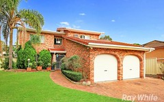 46 Apple Street, Constitution Hill NSW