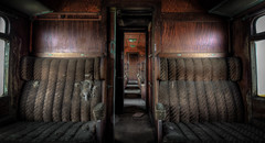 Oriënt Express (3)