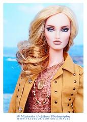 Kingdom Doll Orbit (Michaela Unbehau Photography) Tags: mannequin scale fashion ball photography model doll fotografie united 14 kingdom bjd 16 mode fashiondoll orbit michaela puppe kd jointed endlang ointed fbjd unbehau