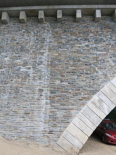 A72 Talbrücke Pöhl bei Neuensand Juli 2015_024