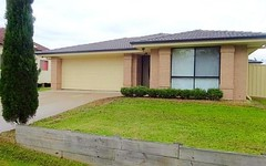11 Richmond Street, Kitchener NSW