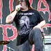 """Cannibal Corpse • <a style=""""font-size:0.8em;"""" href=""""http://www.flickr.com/photos/99887304@N08/21034208420/"""" target=""""_blank"""">View on Flickr</a>"""