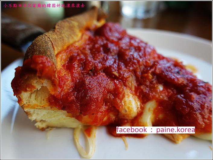 弘大original chicago pizza (21).JPG