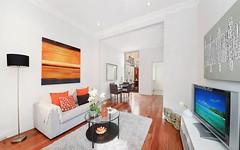 20 Bland Street, Woolloomooloo NSW
