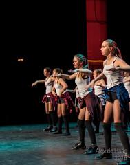 DSC_9298.jpg (Alex-de-Haas) Tags: dans dance performance optreden kinderen teens teenagers teenager teen kind tiener tieners dansstudio dagmar coolpleinfestival meisjes meiden girl girls meisje modern