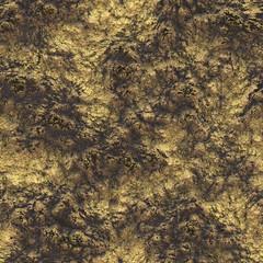 FAUX12_0014386 (ArtGrafx) Tags: texture colors rough stucco faux3d artgrafx