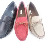 婦人靴の写真
