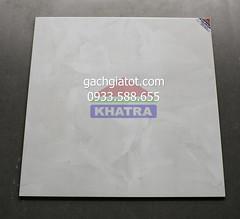 Gạch bóng kiếng 60x60 P673