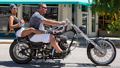 20150919 5DIII Key West Poker Run 166 (James Scott S) Tags: street canon scott keys james islands us ride unitedstates phil florida candid rally s run harley event poker moto motorcycle biker hd annual keywest davidson rider duval 43rd 43 petersons lrcc 5diii