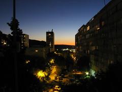 IMG_7463 (T.J. Jursky) Tags: sunset night clouds canon europe croatia split adriatic dalmatia spinut cloudsstormssunsetssunrises tonkojursky